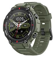 Amazfit T-Rex Akıllı Saat - Army Green