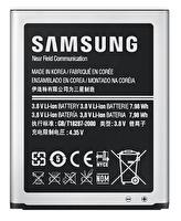 Samsung Galaxy S3 Batarya