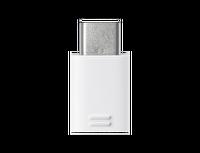 Samsung Note 7 C Type Adaptör Beyaz Seyahat Şarjı