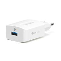 Ttec Speedcharger Qc 3.0 Universal Seyahat Şarj Cihazı