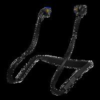 Jabra Elite 25E Bluetooth Kulaklık (Siyah)