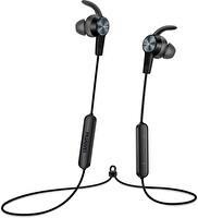 Huawei 2452499 AM61 Siyah Kulak İçi Spor Kulaklık