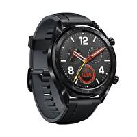 Huawei Watch GT B19S Sport Siyah Akıllı Saat