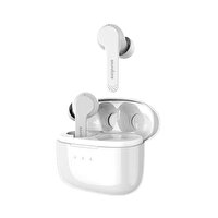 Anker Soundcore Liberty Air Stereo Beyaz Bluetooth Kulaklık - A3902021