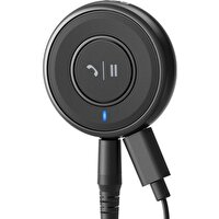 Anker Roav Bluetooth Araç içi Telefon Kiti
