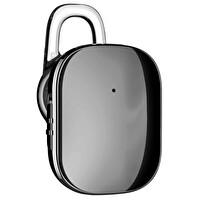 Baseus Encok A02 Mini Bluetooth Kulaklık