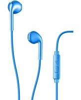 Cellularline Liveb Live Kulaklık Mavi
