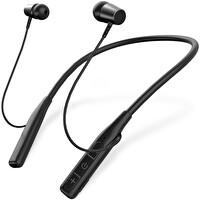 Naztech Hypergear Flex Xtreme Kulak İçi Bluetooth Kablosuz Kulaklık Siyah