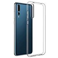 Preo My Case Xiaomi Mi 9 Şeffaf Telefon Kılıfı