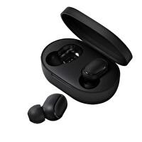 Xiaomi Redmi Airdots TWS Bluetooth 5.0 Kulaklık - Siyah