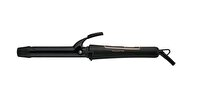 Kingston 64GB Micro SDXC Canvas Select Plus 100R A1 C10 CARD + Adaptör