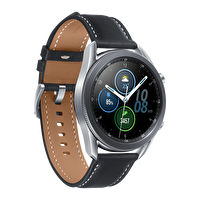 Samsung Galaxy Watch Active3 45mm Silver Akıllı Saat