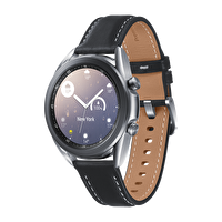 Samsung Galaxy Watch Active3 41mm Silver Akıllı Saat