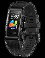 Huawei Band4 Pro Terra-B69 Band Graphite Black
