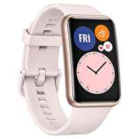 Huawei Watch Fit STIA-B09 Pink