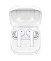 Oppo Enco W51 IP54 WS Kablosuz Kulaklık ve Şarj Kutusu Doğal Beyaz