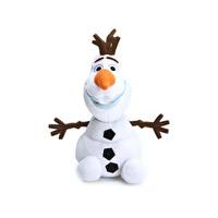 Frozen Olaf Orta Boy Pelüş