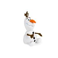 Şarkı Söyleyen Olaf