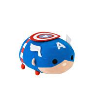 Captain America Orta Boy Tsum Tsum Pelüş