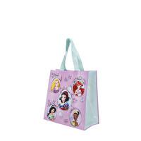 Prensesler Alışveriş Çantası
