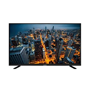 "Grundig 55VLX8650 55"" 139 Ekran 4K Ultra HD Smart Led TV"