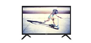 "Philips 32BDL4012N 32"" 80 Ekran HD LED Ekran"