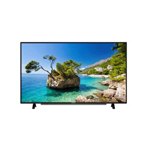 "Grundig 32VLE5730 32"" 81 Ekran Full HD Led TV"