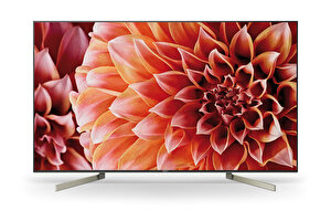 "Sony KD65XF9005BAEP 65"" 165 Ekran 4K UHD Smart TV"
