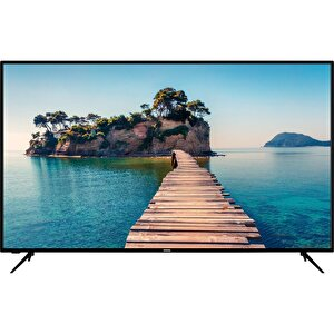 "Vestel 65U9500 65"" 164 Ekran 4K UHD Smart TV ( OUTLET )"