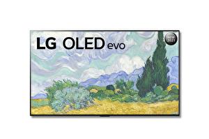 """LG OLED65G16LA 65"""" 165 Ekran 4K UHD OLED TV"""