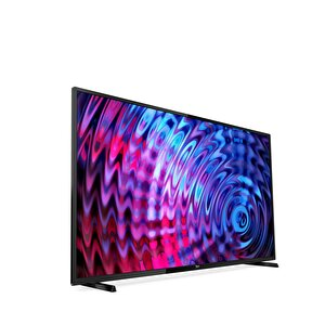 PHILIPS 32PFS5803/12/62  32'' 80 Ekran Ultra İnce FHD Smart TV ( OUTLET )