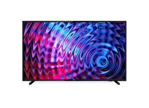 "Philips 43PFS5803 43"" 108 Ekran FHD Smart TV ( OUTLET )"