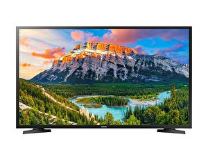 "Samsung 49N5300  49"" 123 Ekran FHD TV ( OUTLET )"