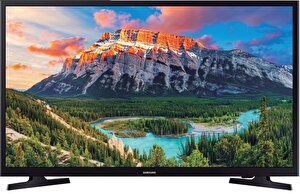 "Samsung 40N5300 40"" 106 Ekran FHD TV ( OUTLET )"
