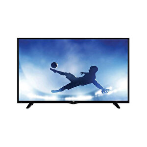 """Seg 24SEH5520 24"""" 61 Ekran Uydu Alıcılı LED TV"""