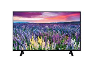 """VESTEL 43UD8350 43""""108 Ekran 4K UHD Smart TV ( OUTLET )"""