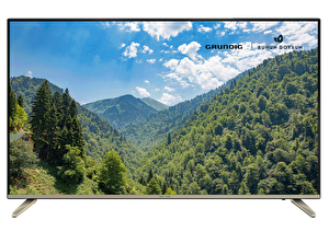 """Grundig 58GCU8900B 58"""" 147 Ekran 4K UHD Smart TV ( OUTLET )"""