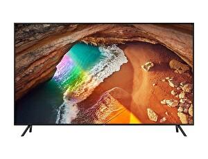 "Samsung 82Q60R 82"" 207 Ekran 4K UHD QLED TV"