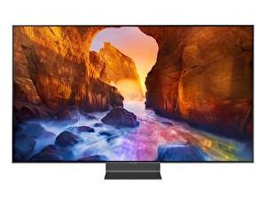 """SAMSUNG 75Q90R 75"""" 190 Ekran 4K QLED TV ( OUTLET )"""