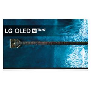 "LG OLED65E9PLA 65"" 165 Ekran 4K UHD Smart OLED TV"