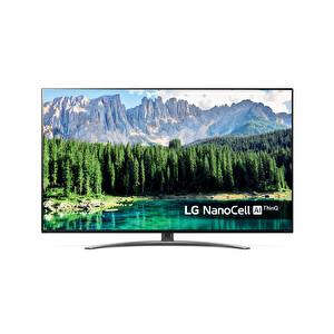 """LG 49SM8600PLA 49"""" 124 Ekran 4K Nanocell UHD Smart TV ( OUTLET )"""