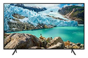 "Samsung 55RU7105 55"" 138 Ekran 4K UHD TV ( OUTLET )"
