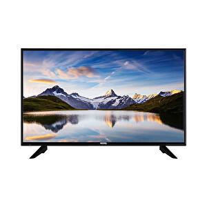 """Vestel 43FD7300 43"""" 109 Ekran Uydu Alıcılı FHD Smart TV"""
