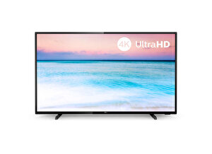 "PHILIPS 43PUS6504/62 43"" 108 Ekran 4K UHD LED Smart TV ( OUTLET )"