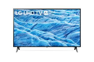 """LG 70UM7100PLA 70"""" 177 Ekran UHD Smart TV ( OUTLET )"""