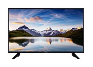 "Vestel 40F9400 40"" 102 Ekran Uydu Alıcılı FHD Smart TV ( OUTLET )"