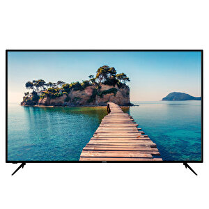 "Vestel 50U9500 50"" 127 Ekran 4K UHD Smart TV ( OUTLET )"