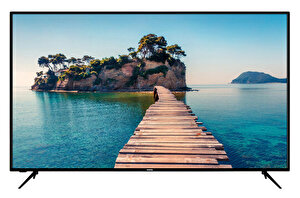 "VESTEL 55U9500 55"" 139 Ekran 4K UHD Smart TV ( OUTLET )"