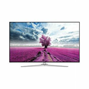 "Vestel 55UD9590 55"" 139 Ekran 4K UHD Smart TV ( TESHIR )"