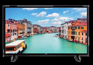 """Regal 43R6520FA 43"""" 108 Ekran FHD Smart TV"""
